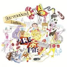 <b>Barenaked Ladies</b>: <b>Barenaked Ladies</b> Are Me - Music on Google Play