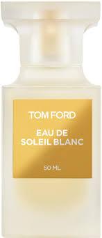 <b>TOM FORD Eau de</b> Soleil Blanc Eau de Toilette | Ulta Beauty