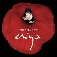 You Oughta Know: <b>Enya - The Very</b> Best of | Rhino