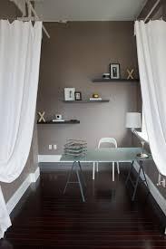room office ideas aa custom images
