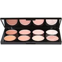 <b>Makeup Revolution Ultra Bronze</b> Palette Reviews 2020