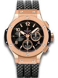 Купить <b>часы</b> Hublot в Москве, цены на оригинальные <b>наручные</b> ...