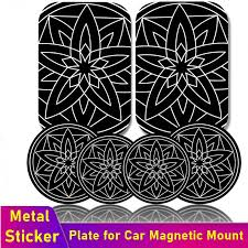top 9 most popular <b>metal</b> plate for <b>magnetic car</b> near me and get free ...