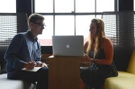 Public relations - zbuduj wizerunek swojej firmy - Poradnik ...