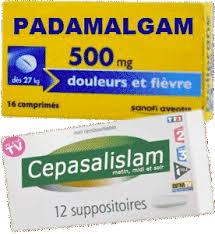 """Résultat de recherche d'images pour """"padamalgame"""""""