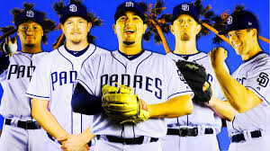 yardbarker quizzes games the it appears as if the padres aren t even pretending to try in 2017 quiz