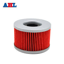 <b>1Pc Motorcycle Parts</b> Oil Filter For HONDA FMX650 650 FMX 650 ...