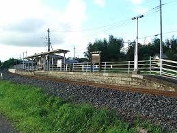 Kobana Station