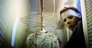 Was <b>Michael Myers</b>' <b>Halloween</b> Mask William Shatner's Face?