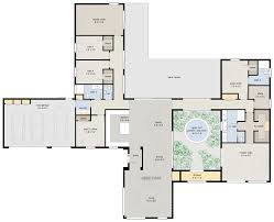 feng shui office studio feng shui office space 5 bedroom luxury house plans botilight com magnificent acoustics feng shui