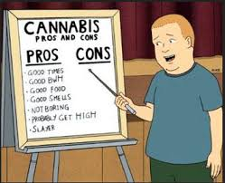legalize marijuana  legal weed  marijuana factsarguments for and    marijuana pro con