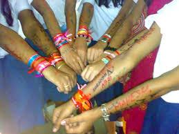 Friendship Day in India  Friendship Day India  Friendship Day     Festivals   Iloveindia