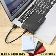 Купить <b>твердотельный накопитель Sandisk Ultra</b> II от 259 руб ...