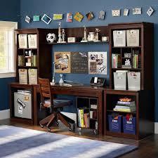 comfy chairs bedroom decor ideasdecor