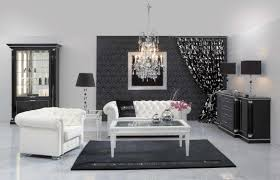 silver living room ideas house  modern interior design living room black and white  of image of brigh