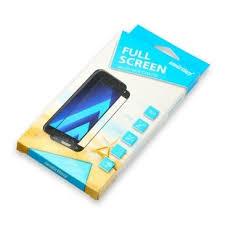 <b>Защитное стекло SmartBuy</b> — купить по выгодной цене на ...