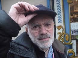 <b>Manuel Lucas</b>, d'issy les moulineaux mon coiffeur depuis plus de 40 ans. - 20783024