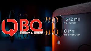 ОБЗОР | <b>BQ</b> Strike Power MAX - прокаченный бюджетник! - YouTube