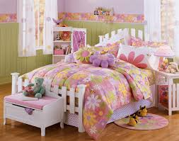 comely girl room games with artistic girl room furniture bedroom comely excellent gaming room ideas