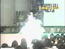 the wing of Manmin Church and <b>Lee</b>-<b>Jaerock</b>