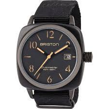 Наручные <b>часы Briston</b> - Купить в Москве: Сравнить цены на ...
