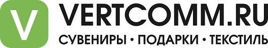 <b>Zippo</b> - каталог продукции под нанесение VertComm