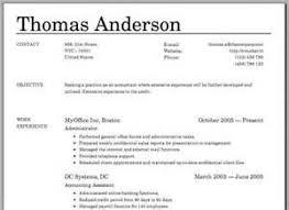 free resume maker free resume simple resume builder best resume collection simple resume maker resume maker free quick resume builder