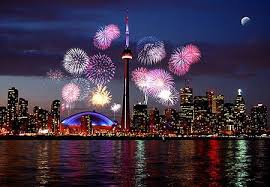 Image result for New Years eve pictures 2016