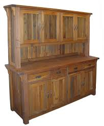 rustic hutch dining room:  ideas about rustic hutch on pinterest dining hutch country hutch and painted hutch