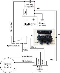wiring diagram for ignition coil the wiring diagram wiring diagram for ignition coil nodasystech wiring diagram