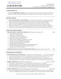 Resume Design Office Administrator Job Resume Receptionist Office ... resume design office administrator job resume receptionist office administrator job description medical office assistant resume sample