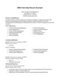 sap fico consultant resume download   resume for bank teller no    sap fico consultant resume download