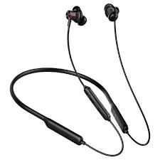 <b>BASEUS Encok</b> S12 <b>Necklace</b> Headset <b>Wireless</b> Earphone Earbud ...