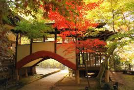 「本土寺 紅葉」の画像検索結果