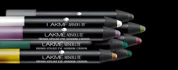 india reviews list lakme makeup kit sheer indulgence photo has some amazing eyeshadow shades in middot lakme absolute
