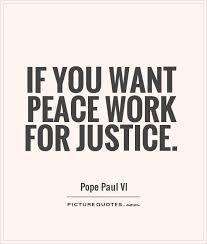 Justice Quotes. QuotesGram