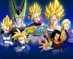 Dragon Ball Z Kai [98/98] [Mp4] [Subtitulos Español] [MG-FD] Images?q=tbn:ANd9GcRxucA14mjYtBOuw3JHlmQyeXTyBWDTiUngJfUTNZoqRZb-eZPV
