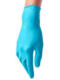 <b>Перчатки</b> медицинские купить в интернет-магазине OZON.ru