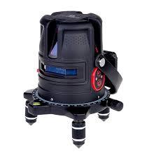 <b>Нивелир</b> лазерный <b>ADA PROLiner</b> 4V (А00474) — купить в ...