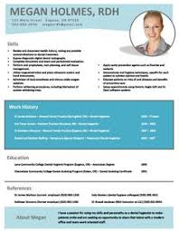 get this and other extra cool resume templates that you can    hygiene resumes  dental hygiene resume  dental hygiene interview  dental assistant  dental higienist  cool resumes  resume templates  customize  extra