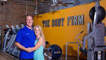 Gym studio marks 10 years of keeping Ahwatukee fit