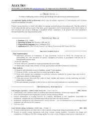 cover letter services resume cover letter company professionals we have listed samples of resumes sent by a customer together the samples of our work