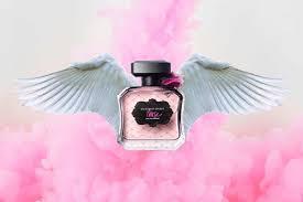 Top 7 Best <b>Victoria Secret</b> Perfume (2019 Reviews) - Beautypert
