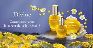 parfums l'occitane divine boën