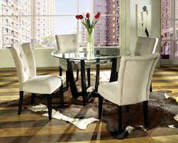 Dining Room Sets For Round Dining Room Sets For 4 Feedmymind Interiors Furnitures Ideas