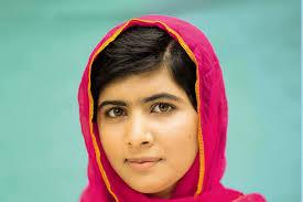 ... Malala Yousafzai   -malala-yousafzai.jpg ... - %25C2%25A3%25C2%25A3-Malala-Yousafzai