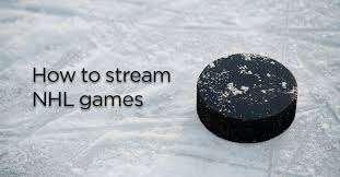 How to stream NHL games on your Roku devices (2019)