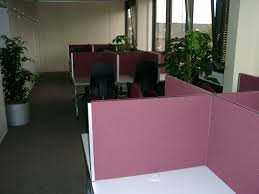 classic office partition walls cost cheap office partition