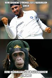 15 Cricket Memes That Won't Melt Steel Beams | LEFTRIGHTOUT.TV via Relatably.com
