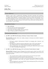 java developer resumes java developer resume samples java java core java resumes